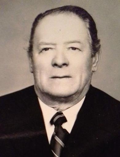Кукавко Павел Васильевич