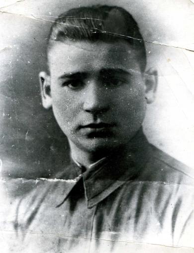 Сомин Константин Васильевич