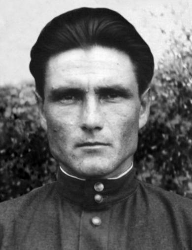 Каримов Нагим Мухаметкаримович