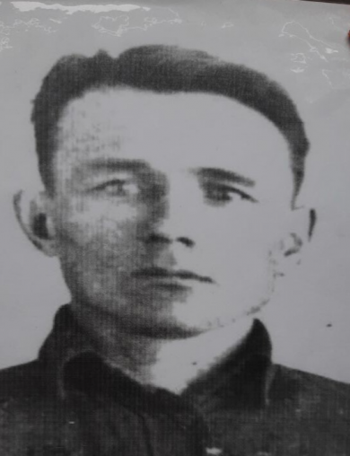 Шакиров Мухаматгали Гарифович