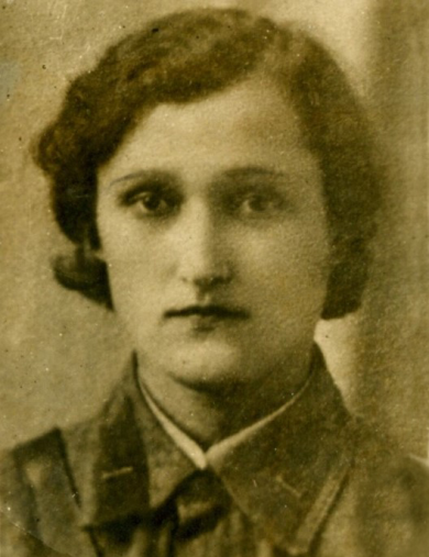 Колмыкова Ольга Николаевна