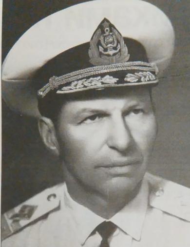 Зильманович Александр Яковлевич