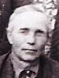 Пахаренко Тимофей Никонович