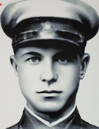 Маслов Андрей Трифонович