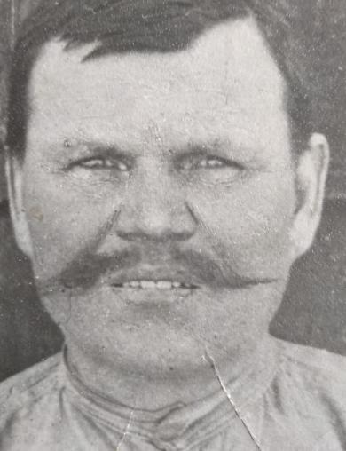Коробицын Иван Константинович