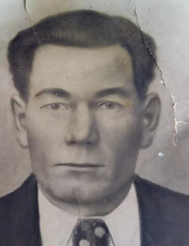 Костливцев Николай Семенович