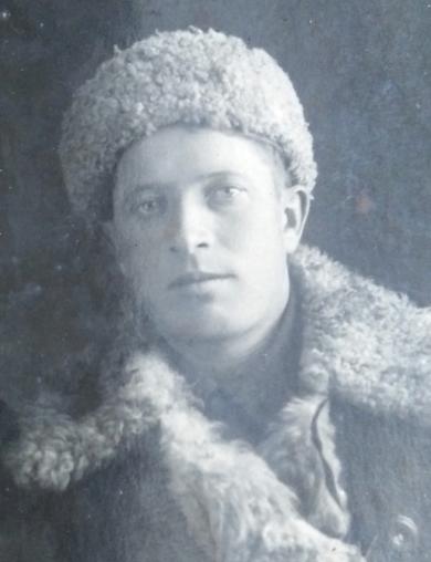 Сивков Алексей Александрович