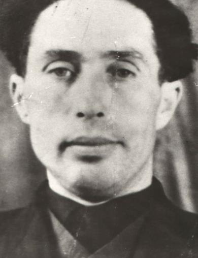 Толмачев Андрей Сидорович