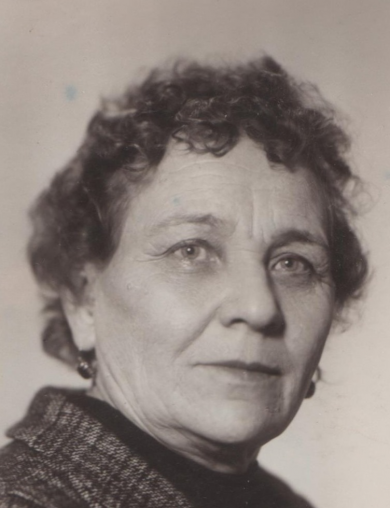 Куимчева Екатерина Александровна
