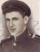 Абрамов Дмитрий Степанович
