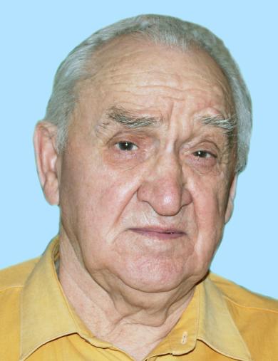 Ломакин Иосиф Тимофеевич