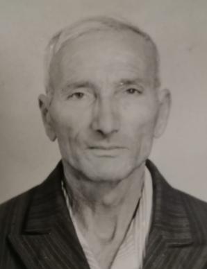 Авджян Грайр Вартанович
