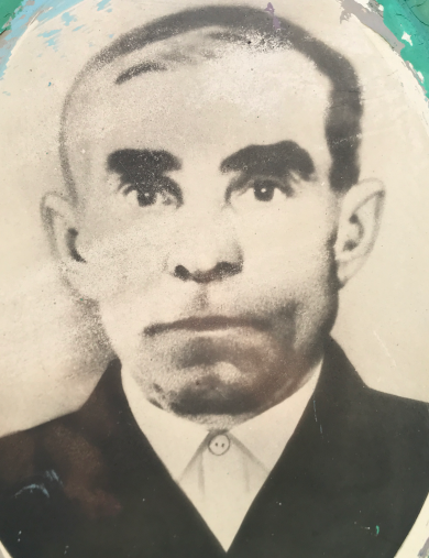 Лакомов Алексей Сергеевич