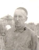 Жаббаров Зубаир Фехретдинович