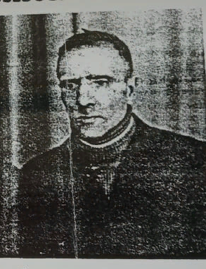 Щекин Сергей Васильевич