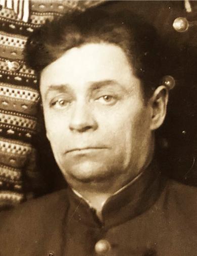 Швестко Владимир Войцехович
