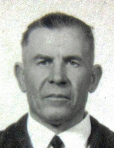 Рыбальченко Василий Андреевич