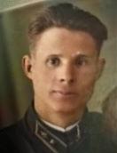 Юшин Сергей Илларионович