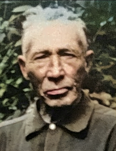 Кленков Николай Васильевич