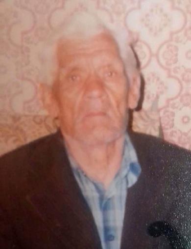 Евсеев Борис Васильевич