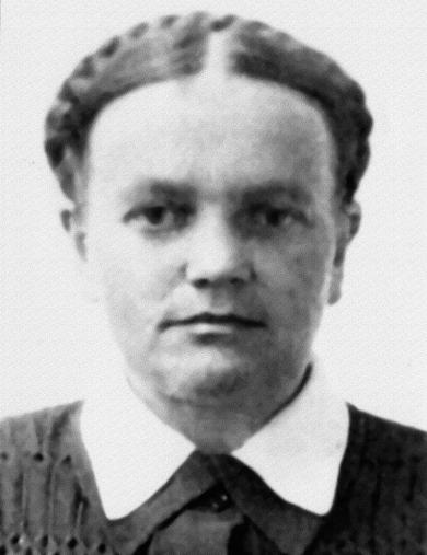 Сюмак Ольга Романовна