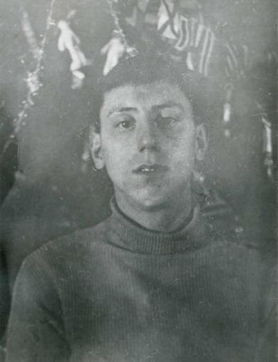 Родкин Владимир Маркович