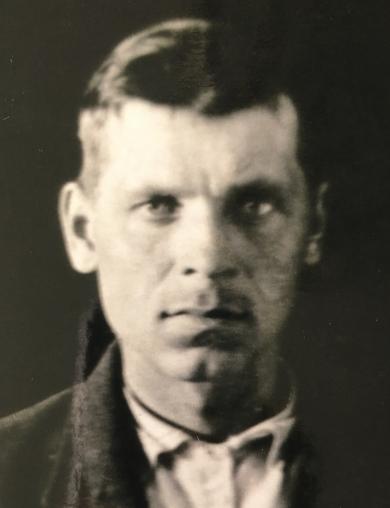 Ильянов Иван Михайлович