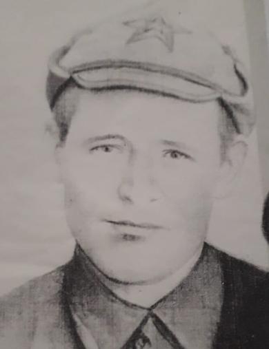 Идиятов Мунир