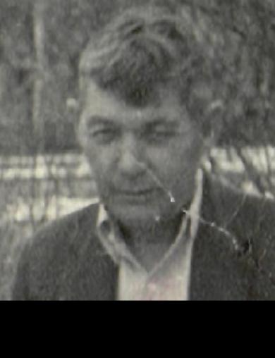 Рычагов Николай Дмитриевич
