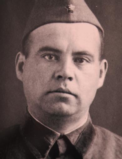 Ларионов Игнатий Филипович