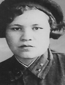 Глазунова Анна Васильевна