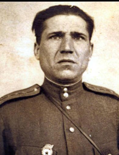 Тимошенков Алексей Алексеевич