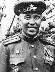 Батурин Николай Павлович