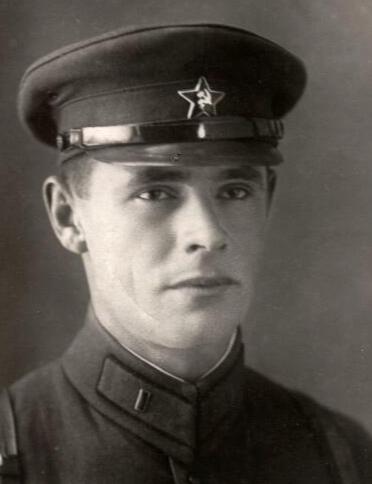 Ботэ Ян Эмильевич