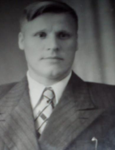 Шилов Анатолий Николаевич