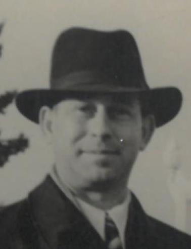 Толкачев Николай Андреевич