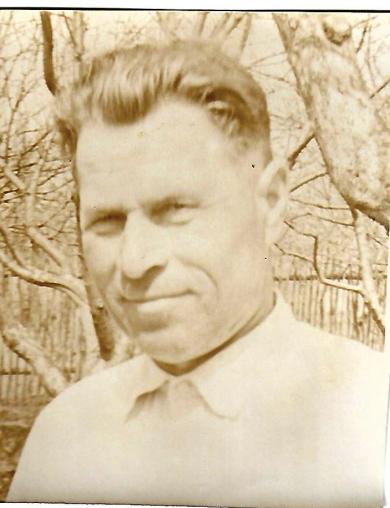 Сорокин Борис Васильевич