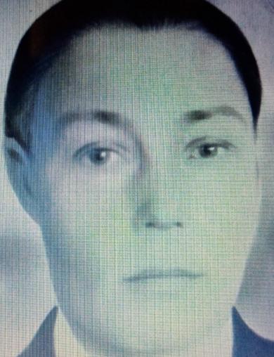 Филатова Наталья Осиповна