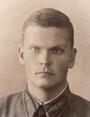Петров Виктор Николаевич