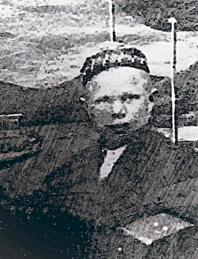 Егоров Леонид Ефимович