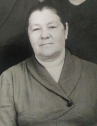 Павленкова Татьяна Николаевна