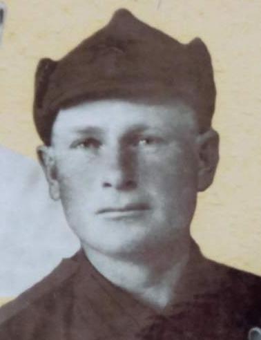 Лукьянов Фёдор Михайлович