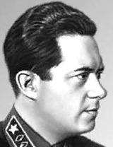 Якир Иона Эманнуилович