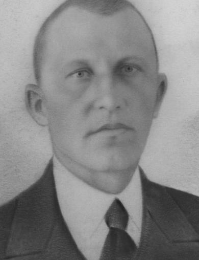 Ребров Алексей Николаевич