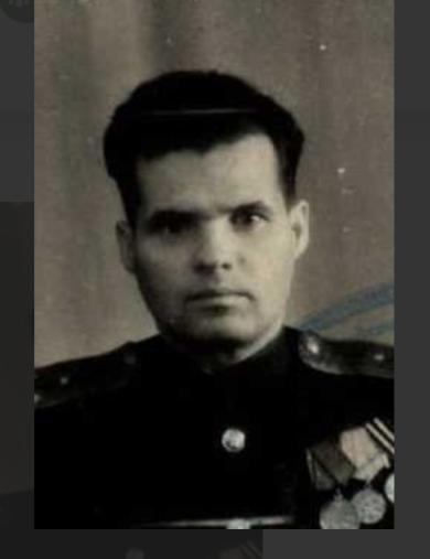 Игошин Пантелеймон (Пантелей) Александрович