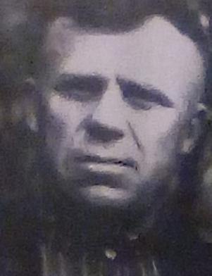 Цацорин Семён Данилович
