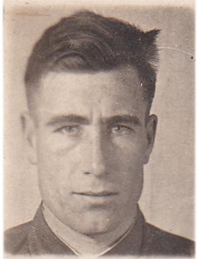 Ямщиков Алексей Петрович