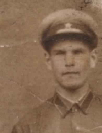 Оленичев Анатолий Иванович