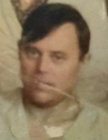 Шипицын Василий Ильич
