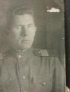 Желтухин Александр Васильевич